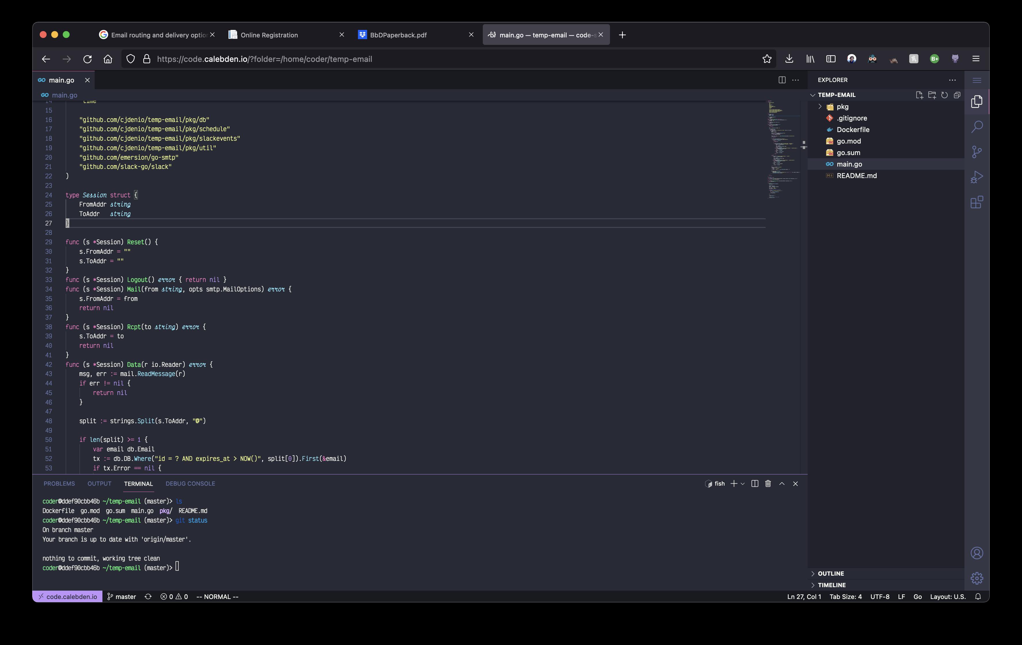 https://cloud-9ppfyrnqo-hack-club-bot.vercel.app/0screen_shot_2021-10-13_at_11.49.48_pm.png